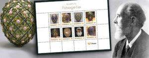 24. September 1920 – Carl Peter Fabergé verstirbt