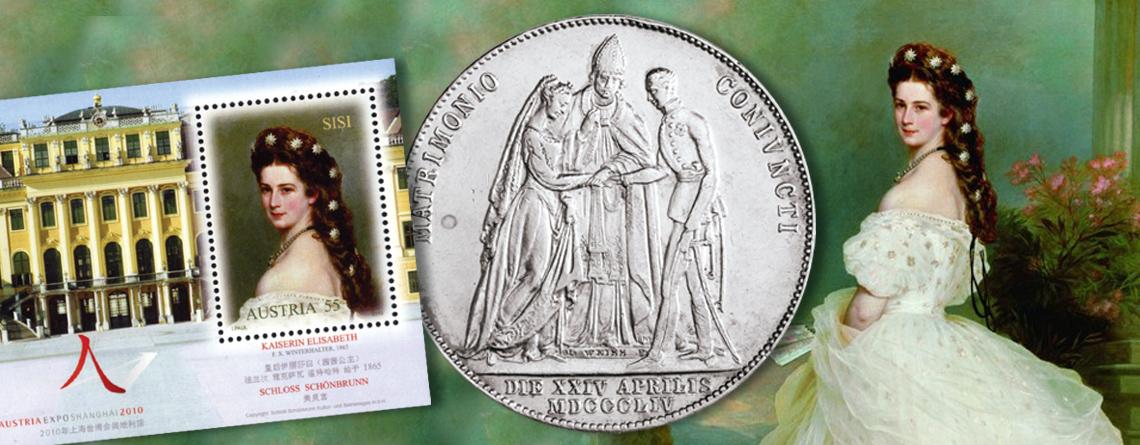 10. September 1898 – Attentat auf Sisi