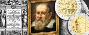 2. November 1992 – Galileo Galilei rehabilitiert