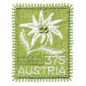 Österreich Mi.Nr. 2538 (Ausgabetag 19. Juli 2005)