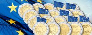 8. Dezember 1955 – der Europarat beschließt sein Emblem, die Europaflagge