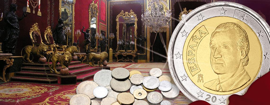 27. November 1975 – Juan Carlos wird spanischer König