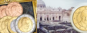 17. Dezember – Geburtstag Papst Franziskus
