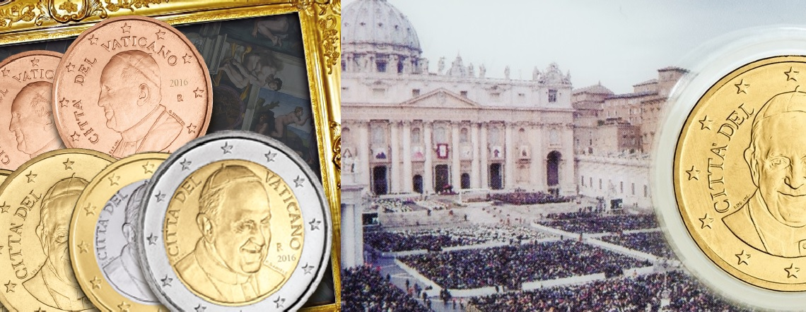 17. Dezember 2016 – 80. Geburtstag Papst Franziskus