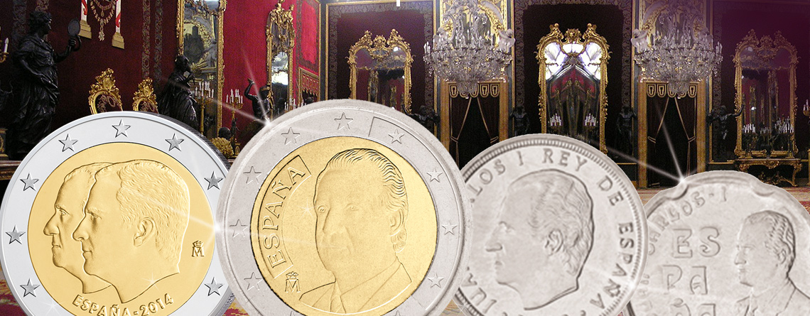 5. Januar 1938 – der spätere spanische König Juan Carlos wird geboren