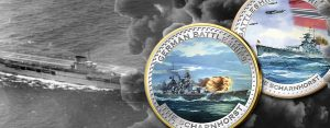 26. Dezember 1943 – Scharnhorst versenkt