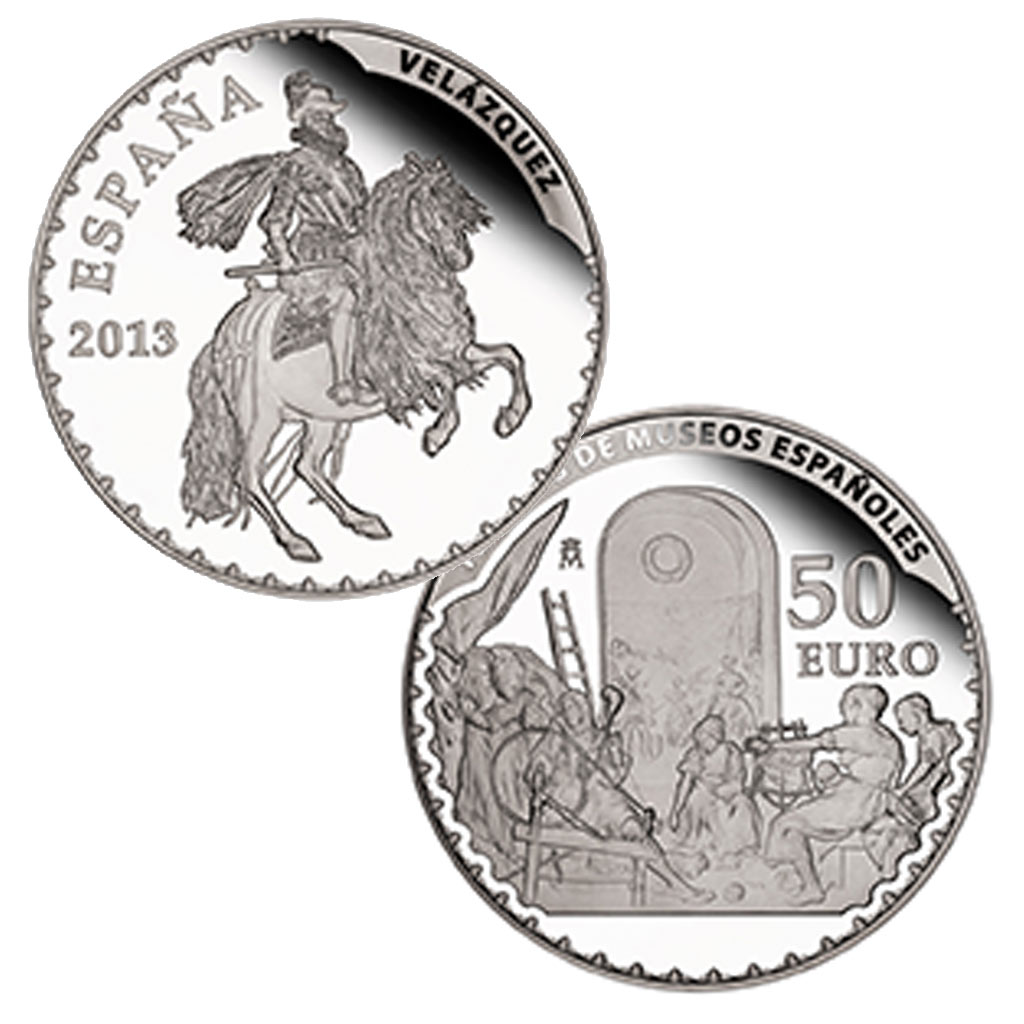 Sammlermünzen Mit Kunstmotiven Schönheit Geschichte Und Wert