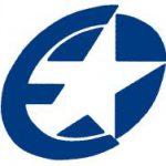 Das gemeinsame Münzzeichen der Europastern-Serie