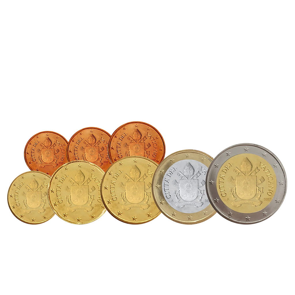 Münz Rätsel Des Monats Miträtseln Goldmünze Gewinnen Primus