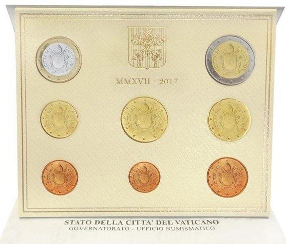 Vatikan Euromünzen Papst Verzichtet Auf Sein Abbild Primus Münzen