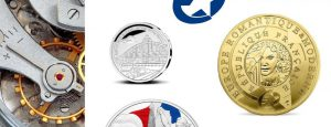 Europastern-Programm: neuer Jahrgang 2017 – das Zeitalter von Eisen und Glas