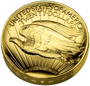 US_Double_Eagle2009_Ultra-High_2009UHRReverse