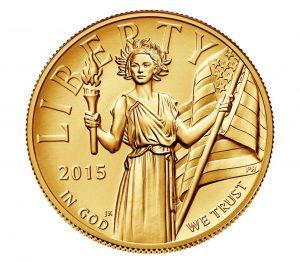 usa_1oz_2015_gold_Liberty_vs