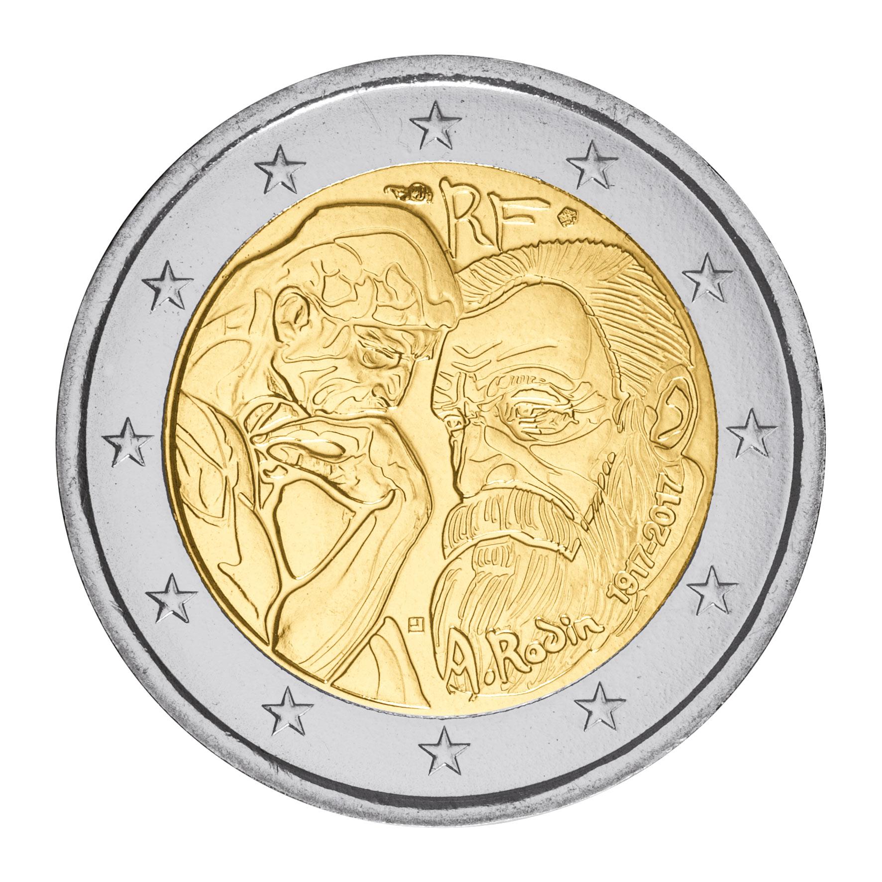 Ratgeber Münzen Sammeln Faszinierendes Sammelgebiet Philosophen