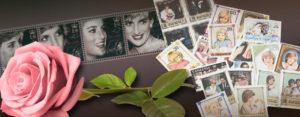 20. Todestag der Königin der Herzen - 31. August 1997 Lady Di verstirbt