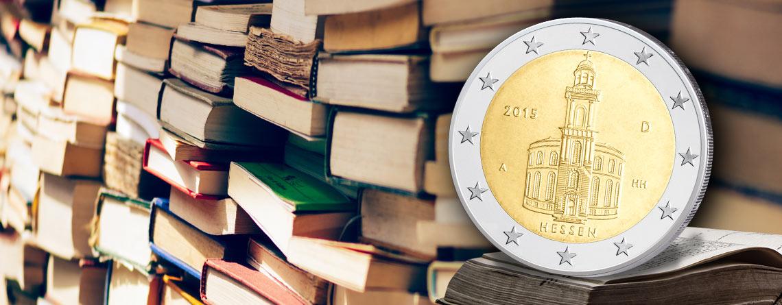 18. September 1949 – erste Frankfurter Buchmesse der Nachkriegszeit