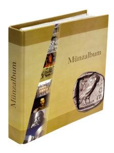 muenzalbum_standard