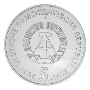 DDR-5Mark-1988-Ueberseehafen-Rostock-j_1619_vs