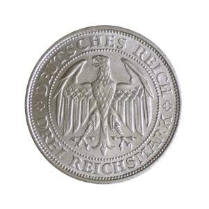 Weimar-3RM-1929-Meißen-J338_ws