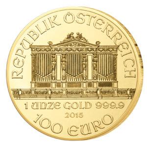 oe_philharmoniker_gold_2015_1oz_VS