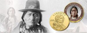 15. Dezember 1890 – Sitting Bull wird hinterrücks erschossen