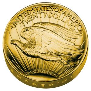 Amerikanische-Goldgeschichte-Double-Eagle-2009-vs