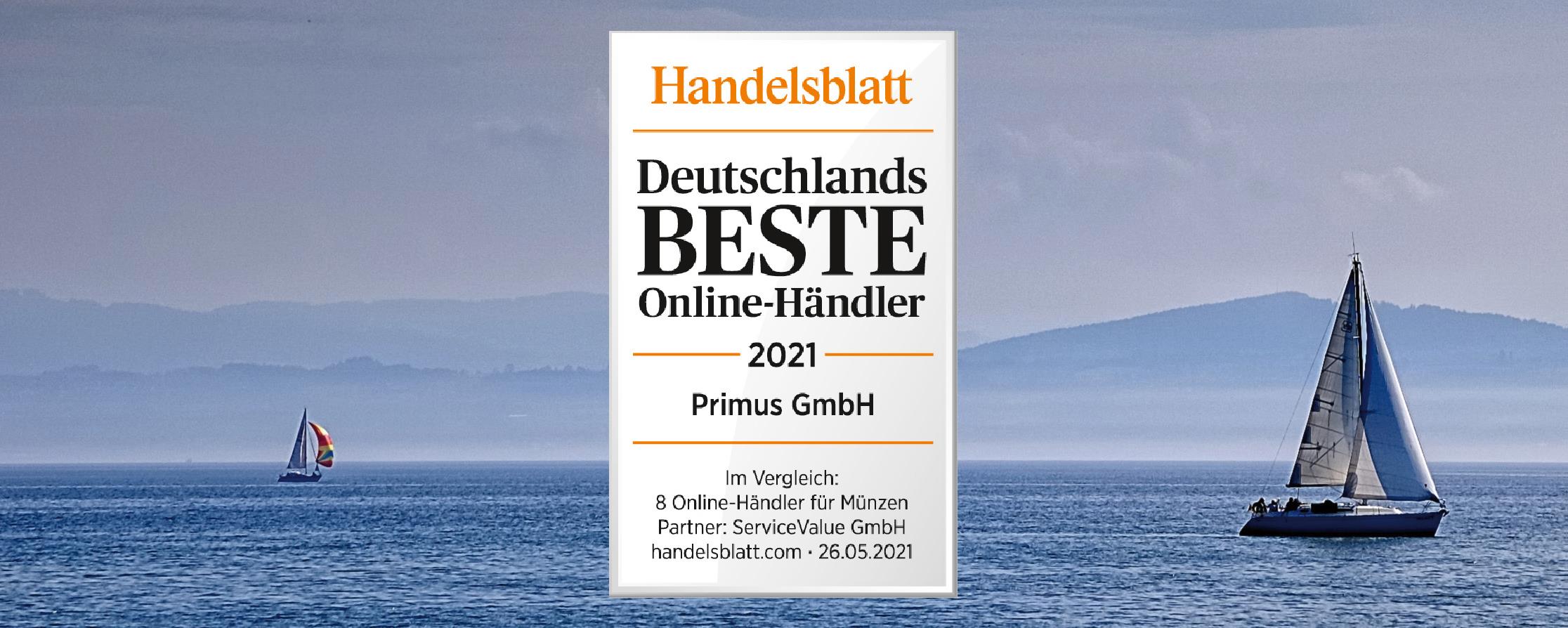 Karriere am Bodensee