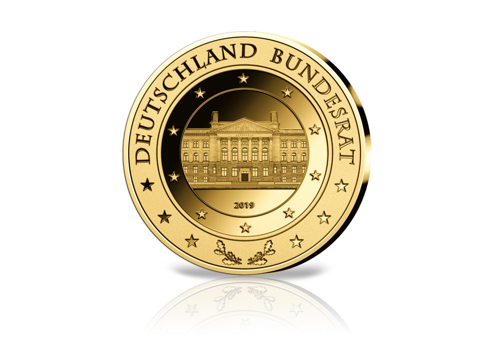 Deutschland Euro Münzen Münzen Primus