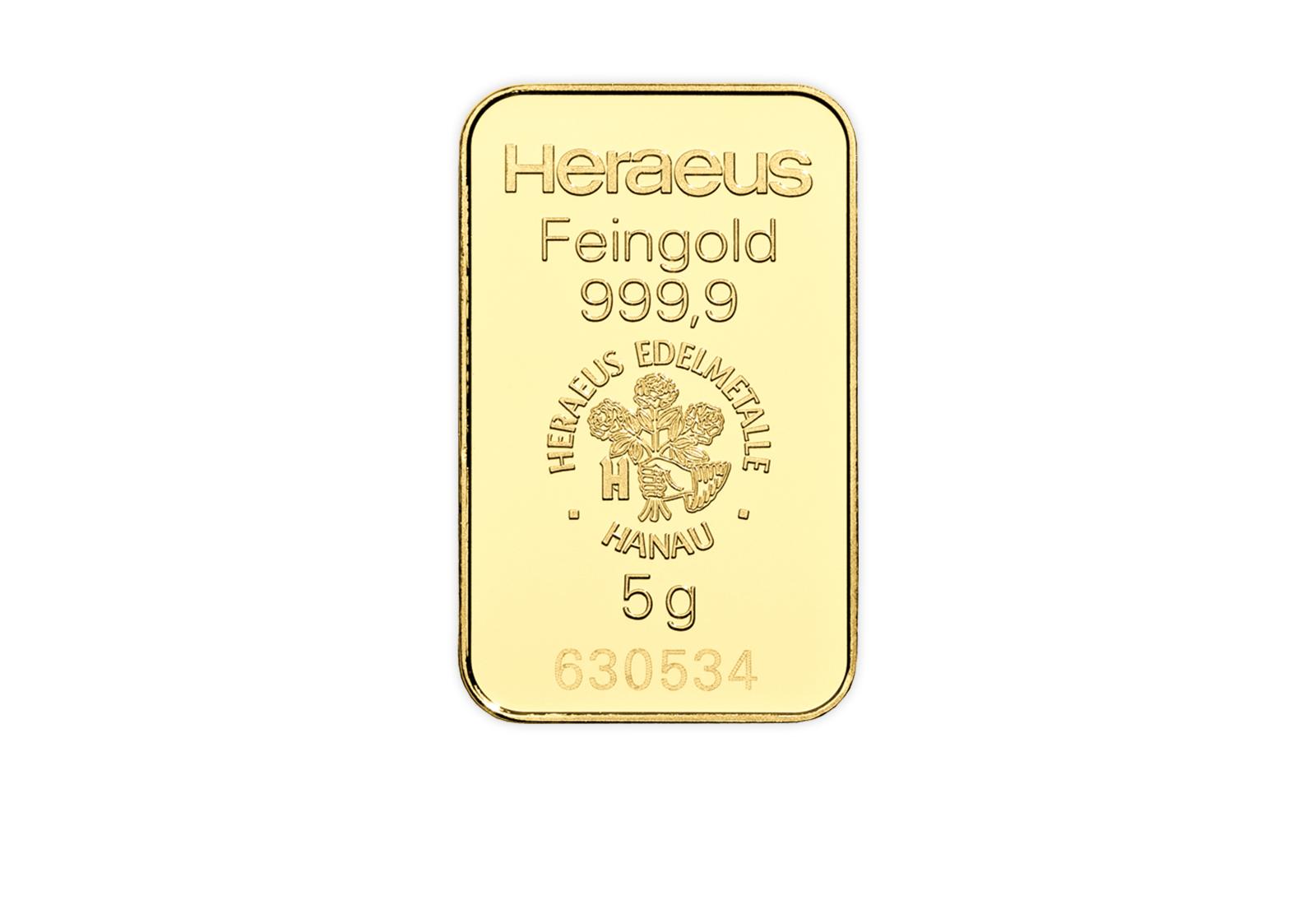 goldbarren 5 gramm motiv unserer wahl barren gold. Black Bedroom Furniture Sets. Home Design Ideas