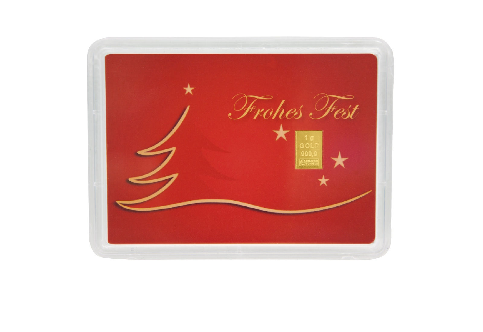 Erfreut Angebote Für Geschenkkarten Für Weihnachten Ideen ...