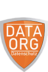Datenschutz