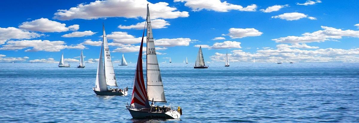 sailing-boat-1593613_1920_klein