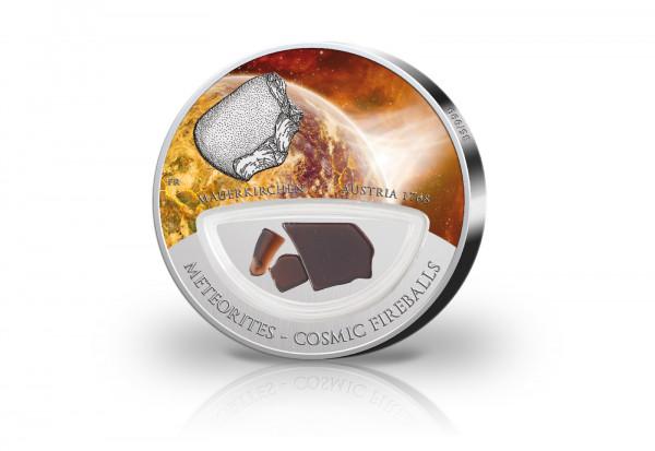 Fiji 10 Dollars Silbermünze 2013 österreich Mauerkirchen Silber