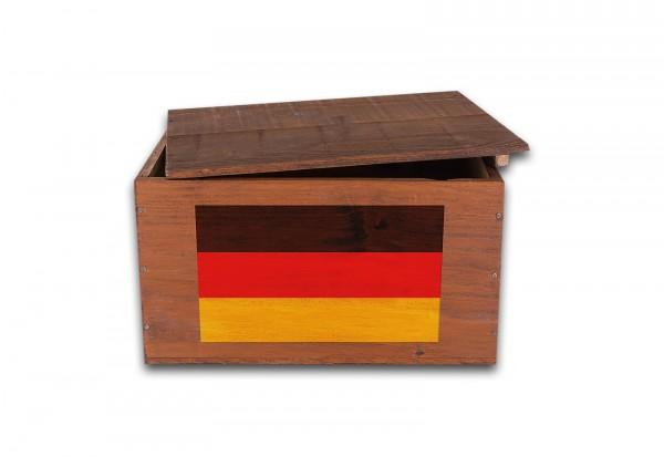 Deutschland LOT