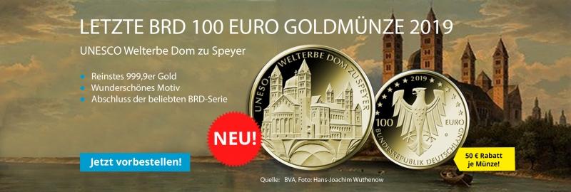 Münzen Günstig Kaufen Und Briefmarken Sammeln Primus