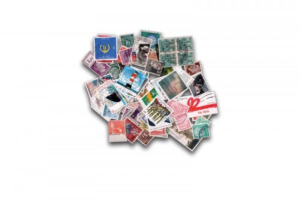 Wunderbeutel Alle Welt 100 verschiedene Marken