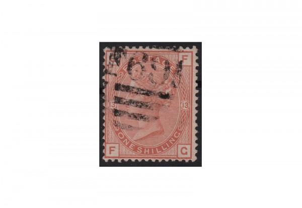 53 Europa 3 Gestempelte Briefmarken Vatikan Nr Briefmarken